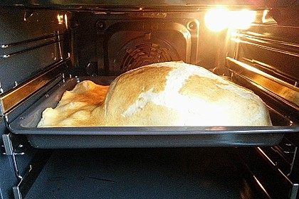 Ofenpfannkuchen aus Finnland 335