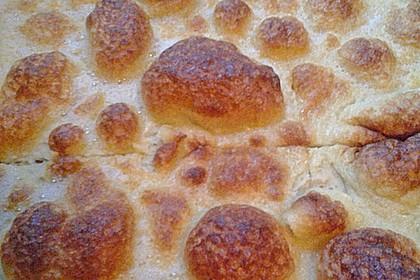 Ofenpfannkuchen aus Finnland 271