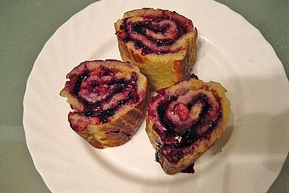 Ofenpfannkuchen aus Finnland 139