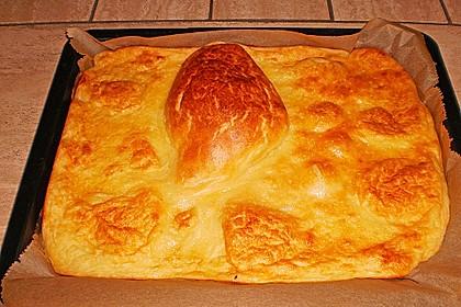 Ofenpfannkuchen aus Finnland 172