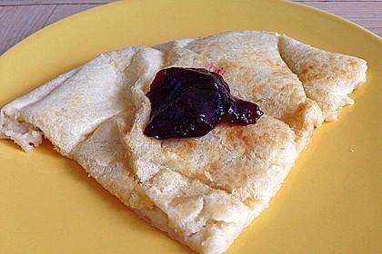 Ofenpfannkuchen aus Finnland 170