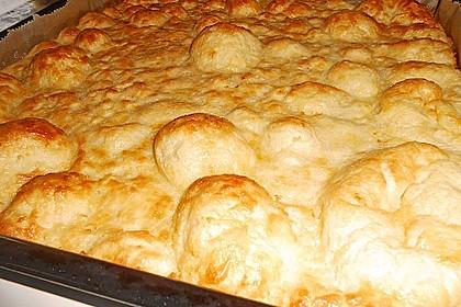 Ofenpfannkuchen aus Finnland 124
