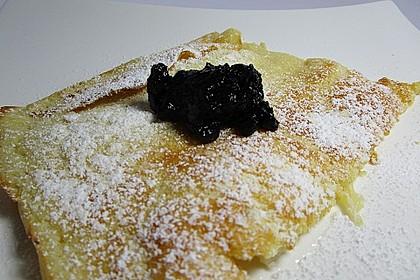Ofenpfannkuchen aus Finnland 103
