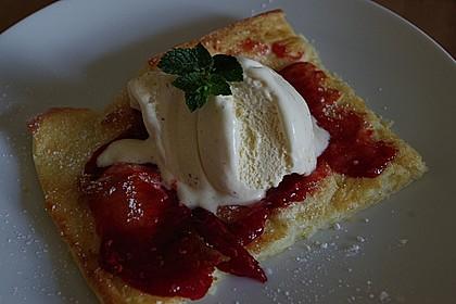 Ofenpfannkuchen aus Finnland 46