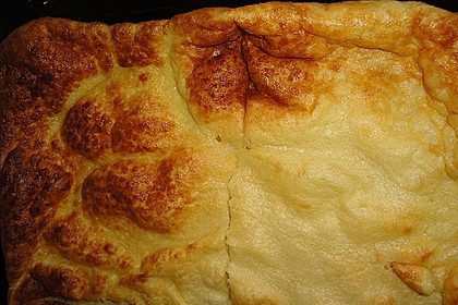 Ofenpfannkuchen aus Finnland 213