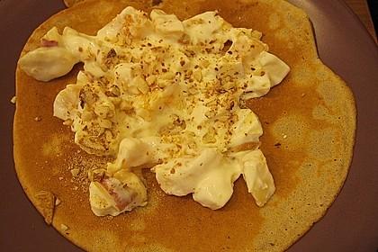 Ofenpfannkuchen aus Finnland 240