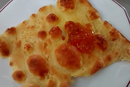 Ofenpfannkuchen aus Finnland 212