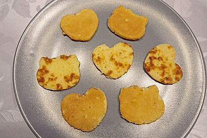 Deftig gefüllte Pfannkuchen - in 3 Variationen 14