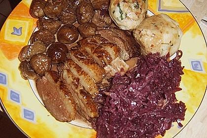 Alt-Wiener Semmelknödel 80