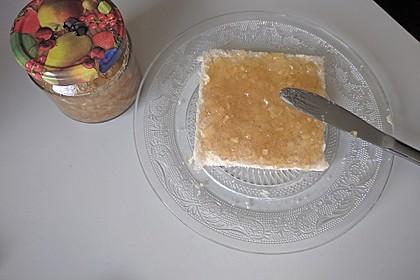 Apfel - Birnen - Marmelade 10