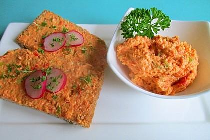 SABO - Sandwiche Creme