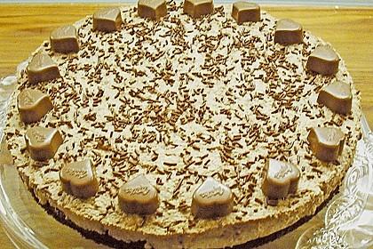 Daim - Torte 8