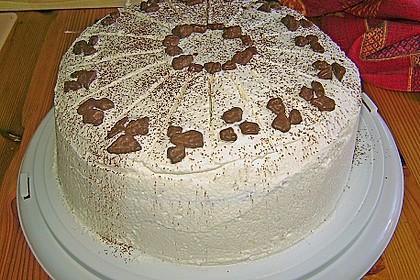 Daim - Torte 4