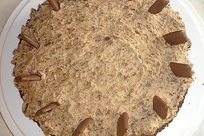 Daim - Torte 3
