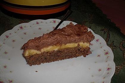 Daim - Torte 5