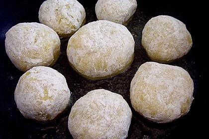 Peruanische gefüllte Kartoffeln 6