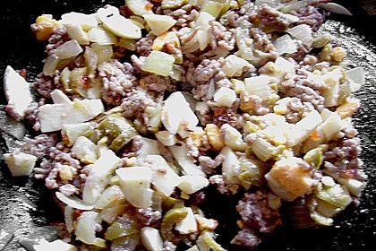 Peruanische gefüllte Kartoffeln 7