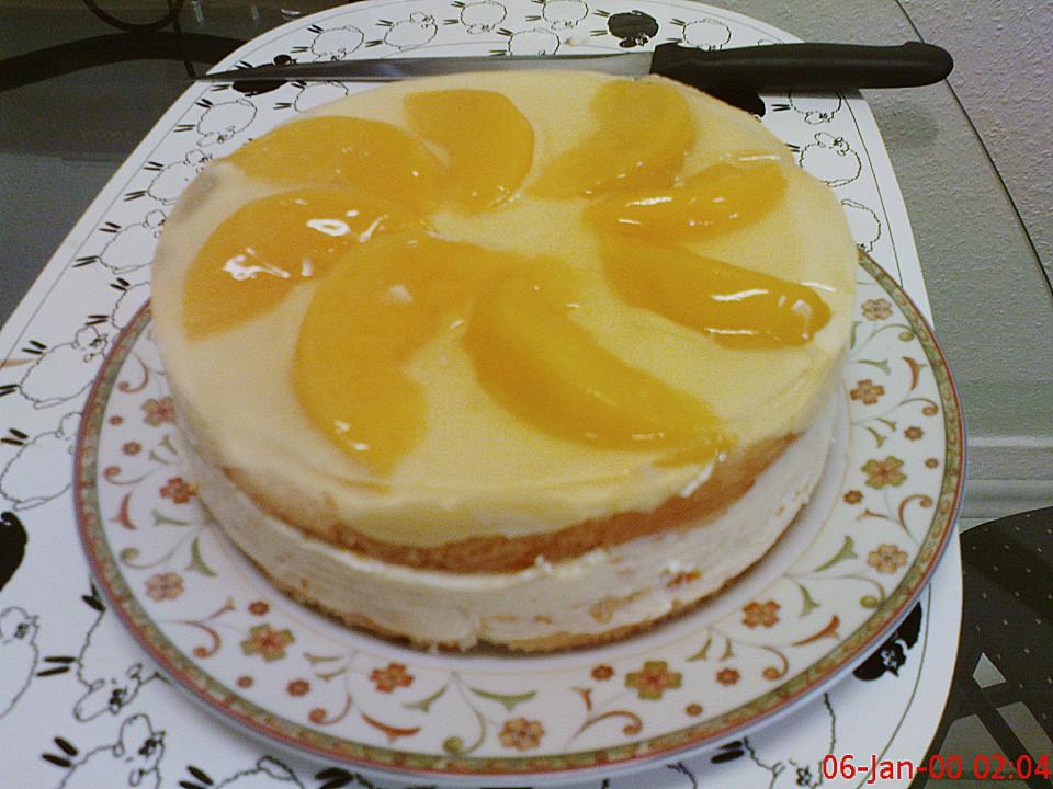 Amerikanischer Kühlschrank Quark : Quark pfannkuchen torte von msdeluxe chefkoch