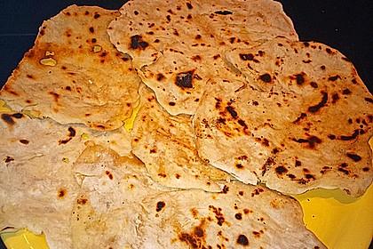 Roti - Chapati 2