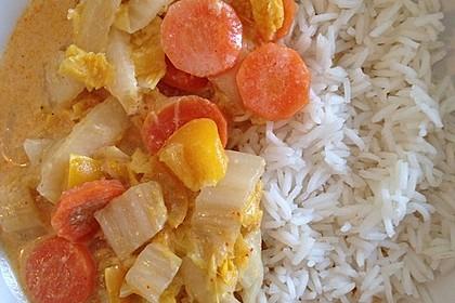Chinakohl-Curry 14
