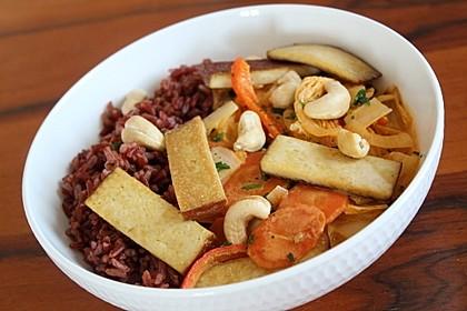 Chinakohl-Curry 2