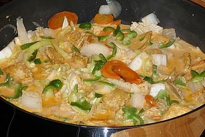 Chinakohl-Curry 15