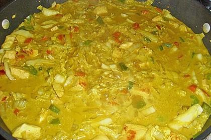 Chinakohl-Curry 16