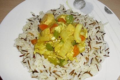 Chinakohl-Curry 24