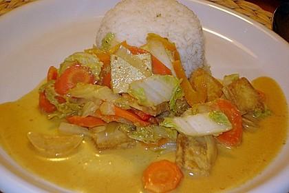 Chinakohl-Curry 11