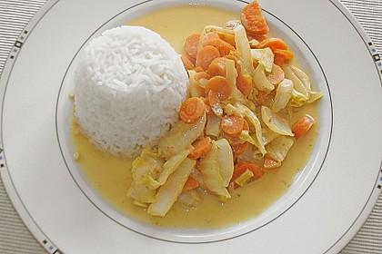 Chinakohl-Curry 18