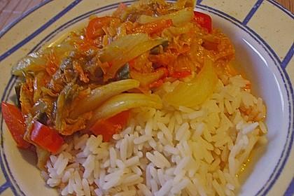 Chinakohl-Curry 25