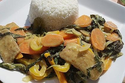 Chinakohl-Curry 6