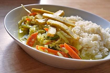 Chinakohl-Curry 1