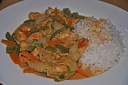 Chinakohl-Curry 4