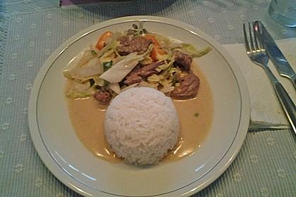 Chinakohl-Curry 19