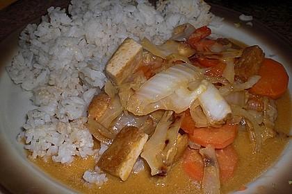 Chinakohl-Curry 13