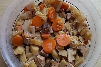 Chinakohl-Curry 8