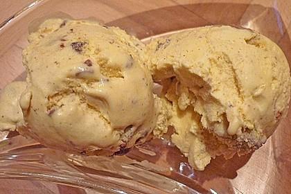 Keksteig für Cookie Dough Eis 12
