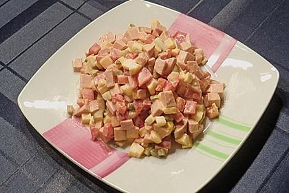 Budapester Salat 1