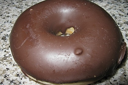 Donuts 11