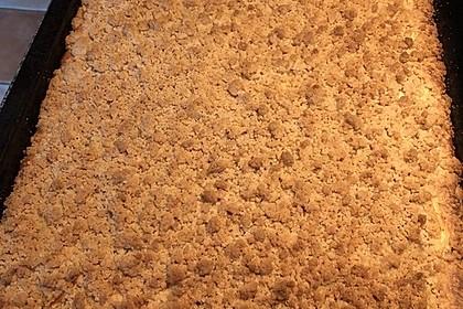Bester Streuselkuchen der Welt 26