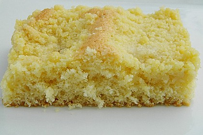 Bester Streuselkuchen der Welt 11