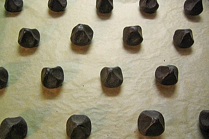 Schokoberge 97