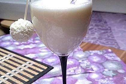 Raffaello - Cocktail 1