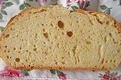 Osterbrot 18