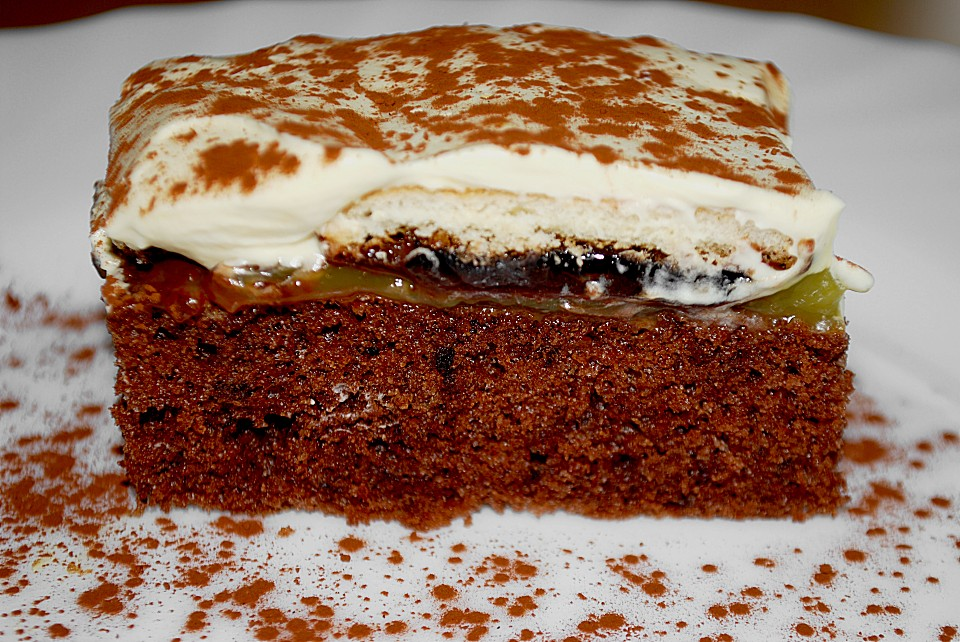 Soft Cake Schnitten Von Ninscha99 Chefkoch De