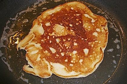Pfannkuchen nach schwäbischer Art 2