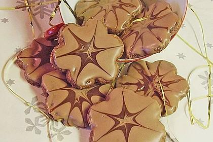 Zimt - Kakao - Kekse 2