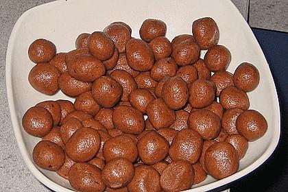 Zimt - Kakao - Kekse 23