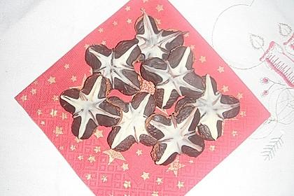 Zimt - Kakao - Kekse 18